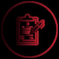 home-icon1