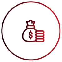 home-icon3
